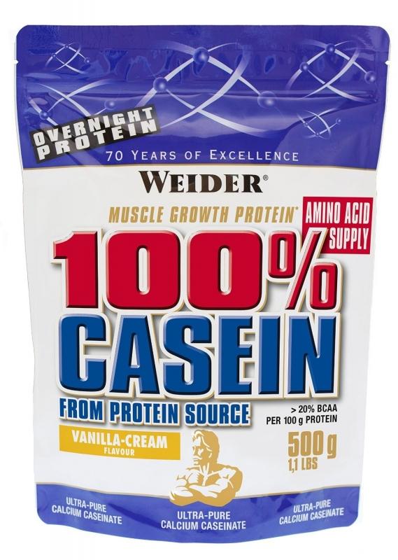 протеин от производителя купить в