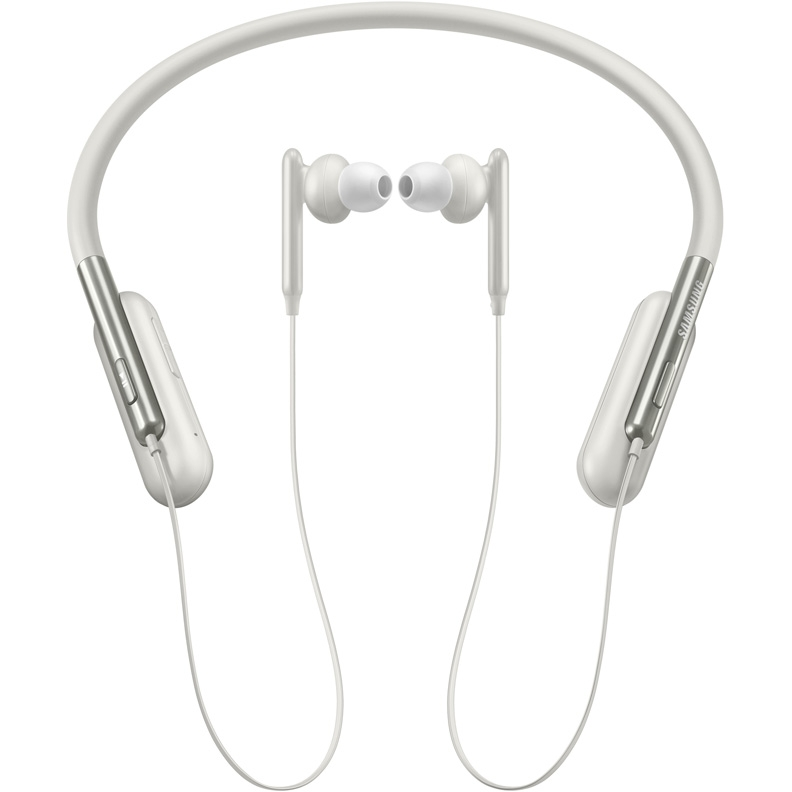 Беспроводные наушники Samsung U Flex (EO-BG950CWEGRU) 85a94f20dfc96