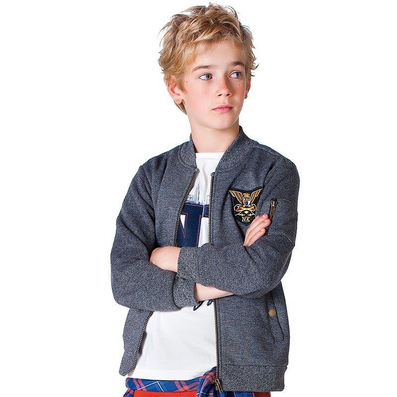 Пуловер для мальчика 5 лет доставка