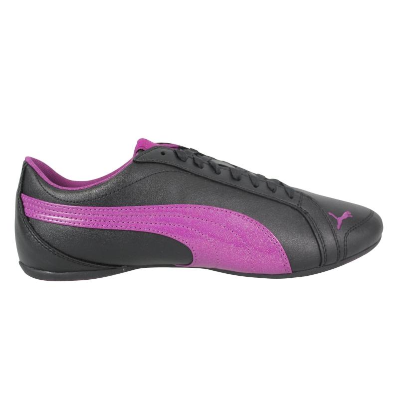 Puma Женская Обувь - Купить модные товары онлайн от