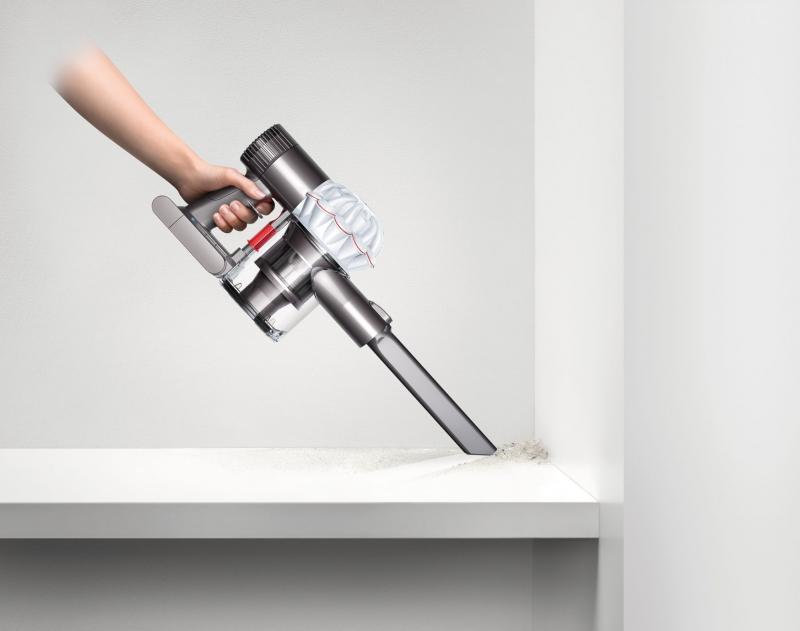 Dyson ремонт нижний новгород сушилки для рук дайсон