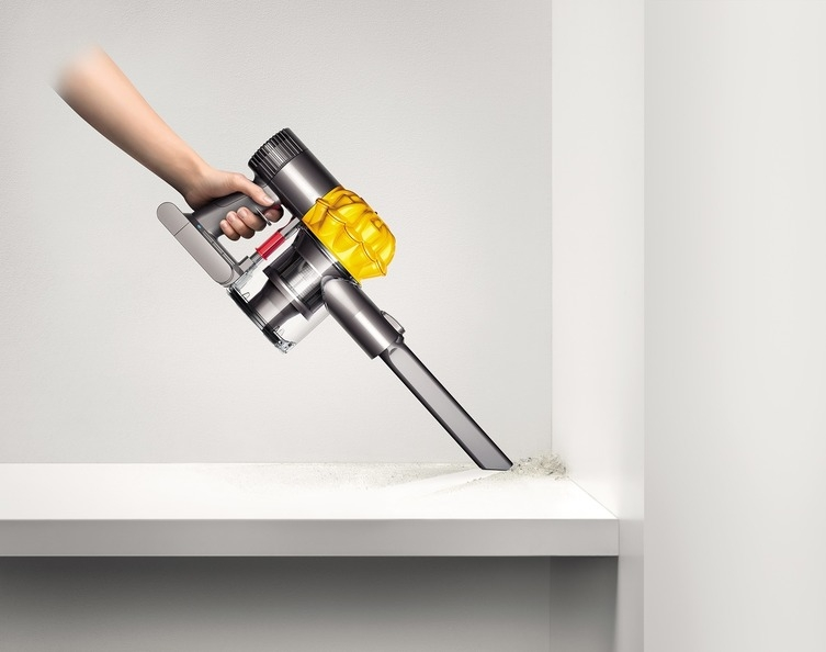 Пылесос dyson v6 cord free extra отзывы which dyson vacuum is the best