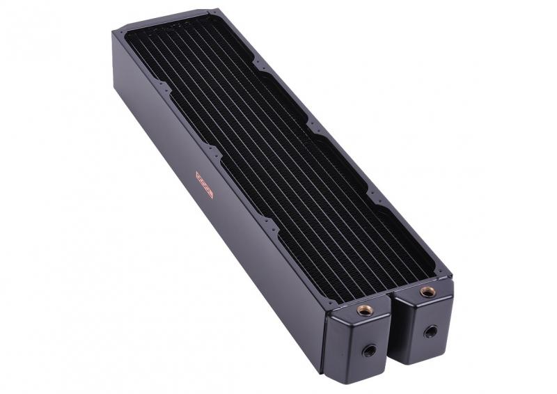 Радиатор для СВО Alphacool NexXxoS Monsta 560mm Radiator 14192/35434 — купить в интернет-магазине ОНЛАЙН ТРЕЙД.РУ