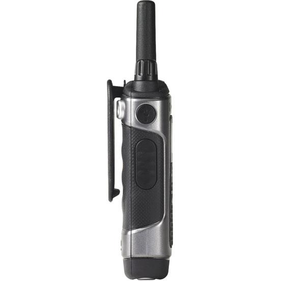 Радиостанция Motorola TLKR-T80 - Изображение 3