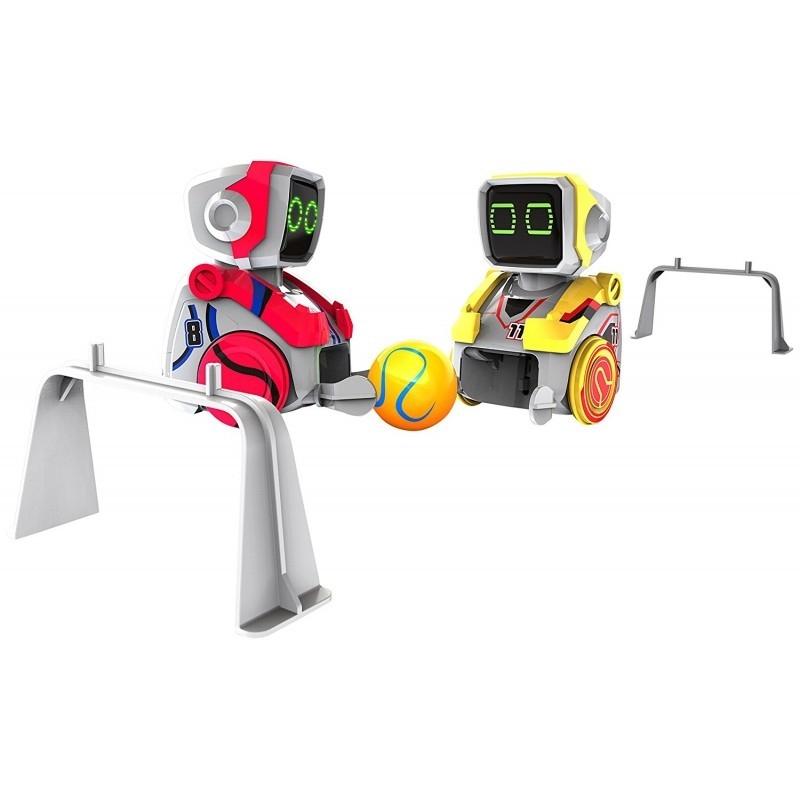 Картинки по запросу робот играют футбол с управлением