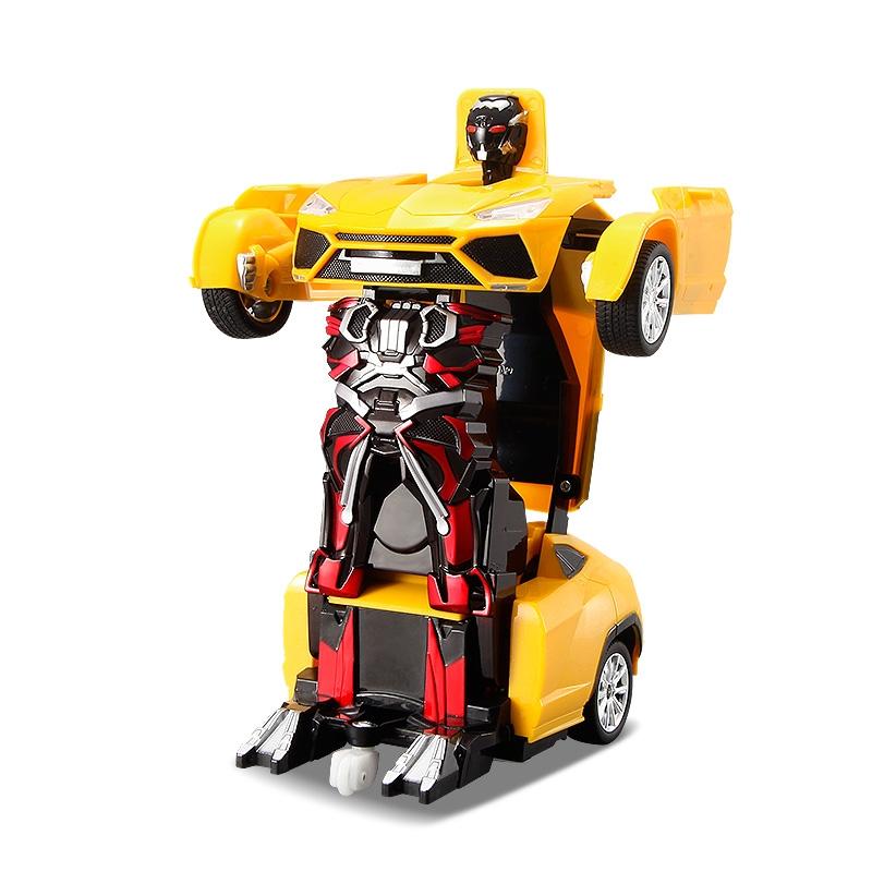 картинки роботов игрушек машинок черного