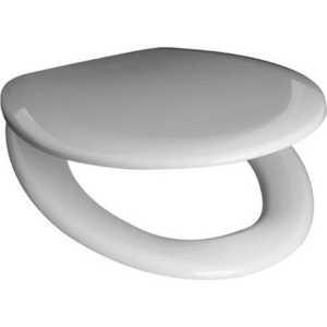 Сиденье для унитаза Roca