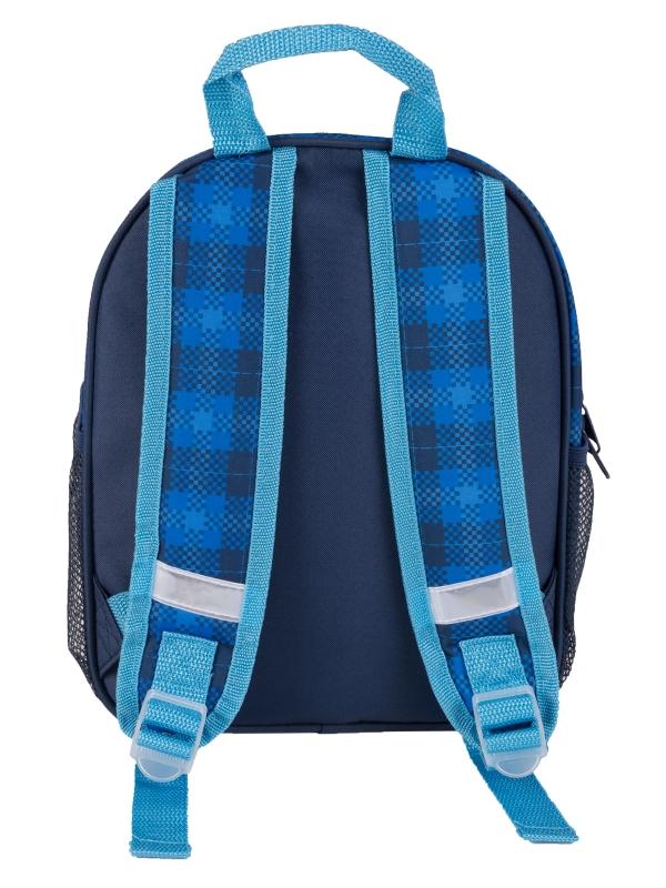 1dd52884262d Рюкзачок средний РОСМЭН 33629 Миньоны Класс Изображение 5 - купить в интернет  магазине с доставкой,