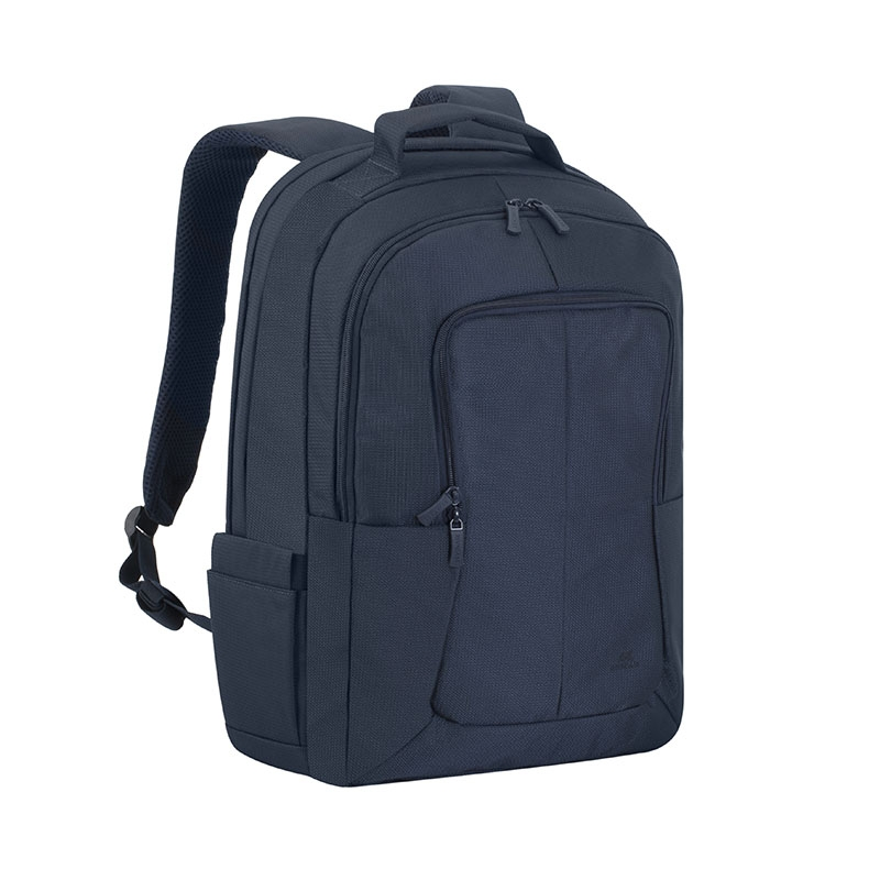 4ab0eee03cf3 Рюкзак для ноутбука RIVACASE 17.3