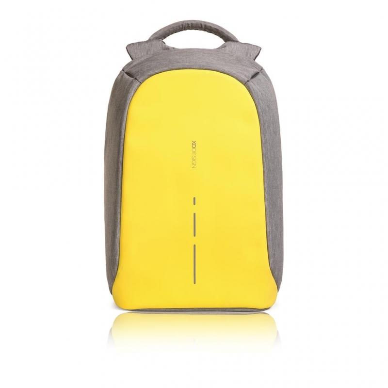 Заказать рюкзаки онлайнi интернет-магазин рюкзак