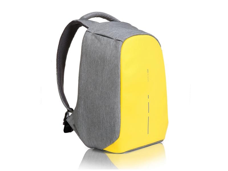 Рюкзак для ноутбука XD Design Bobby Compact до 14