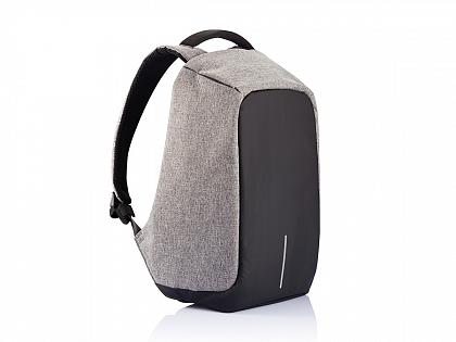 Рюкзаки городские заказать онлайнi красноярск слинг рюкзак