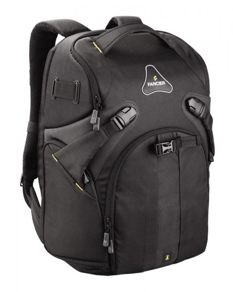 Рюкзак fancier-40 тактический рюкзак blackhawk raptor