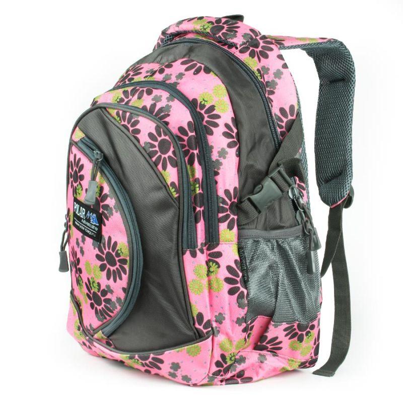 купить рюкзак в интернет магазине недорого