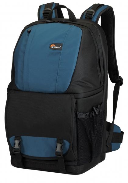 Фотосумка Lowepro Fastpack 350 синий Рюкзаки Lowepro Fastpack Series...