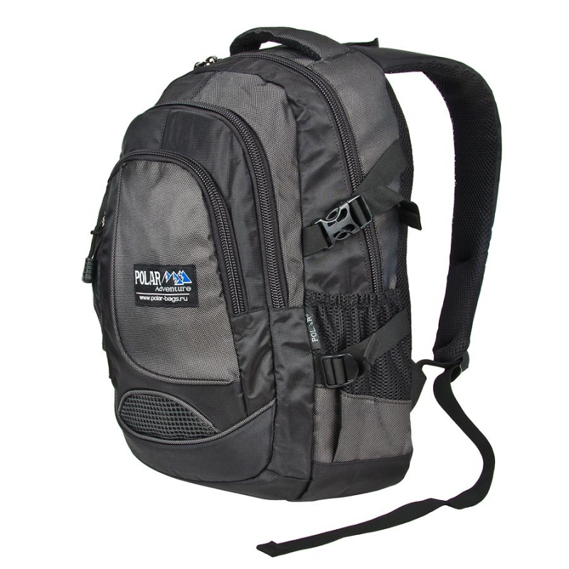 Где в нижнем новгороде купить рюкзак полар рюкзаки школьные для девочек спб