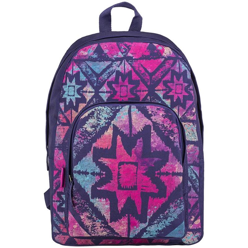 Seventeen рюкзаки в екатеринбурге школьные ортопедические детские рюкзаки для 1 класса