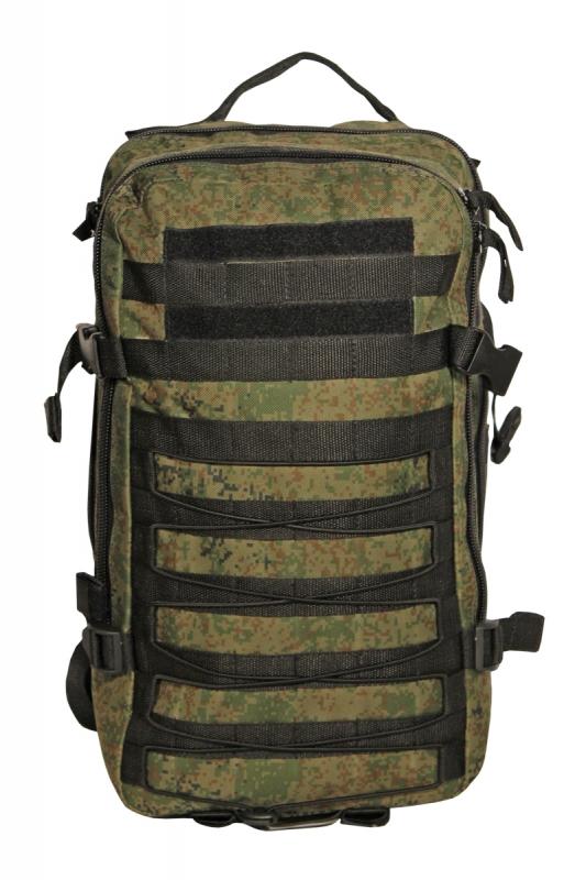 Woodland рюкзаки отзывы моторюкзак купить украина