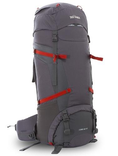 Татонка рюкзак купить в магазине интернет магазин рюкзаки от ферпласт