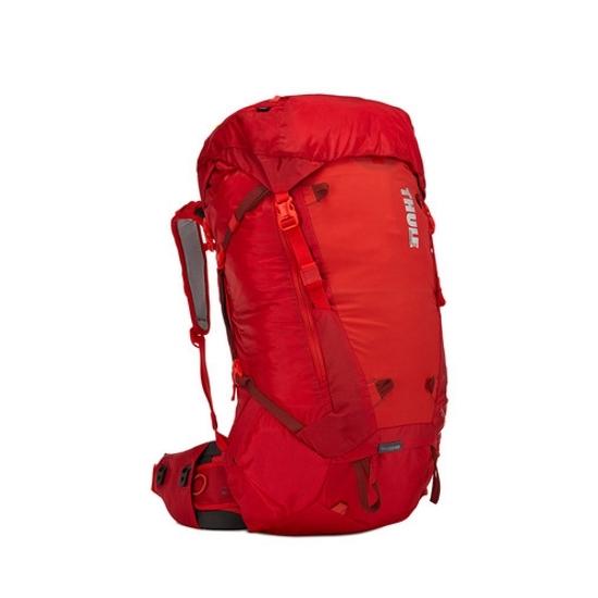 Купить рюкзак трекинговый женский рюкзак школьный дог