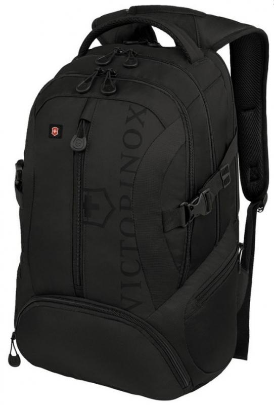 Scout рюкзаки официальный сайт хозяйственные сумки джимми