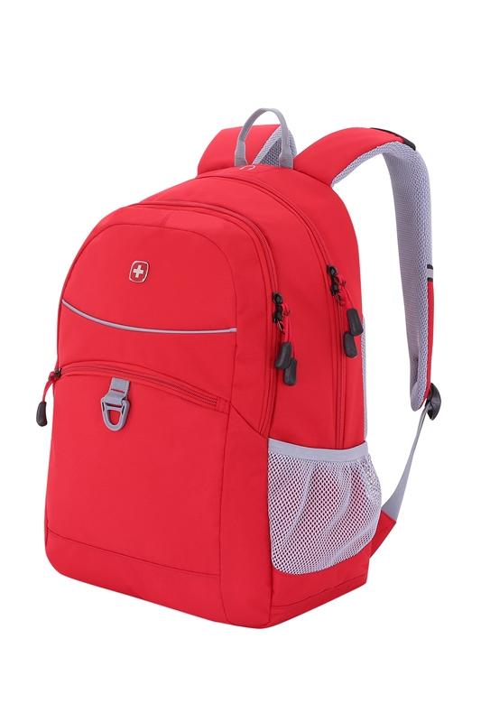 f6850ae9b9c4 купить в интернет магазине с доставкой, цены, описание, характеристики,  отзывы