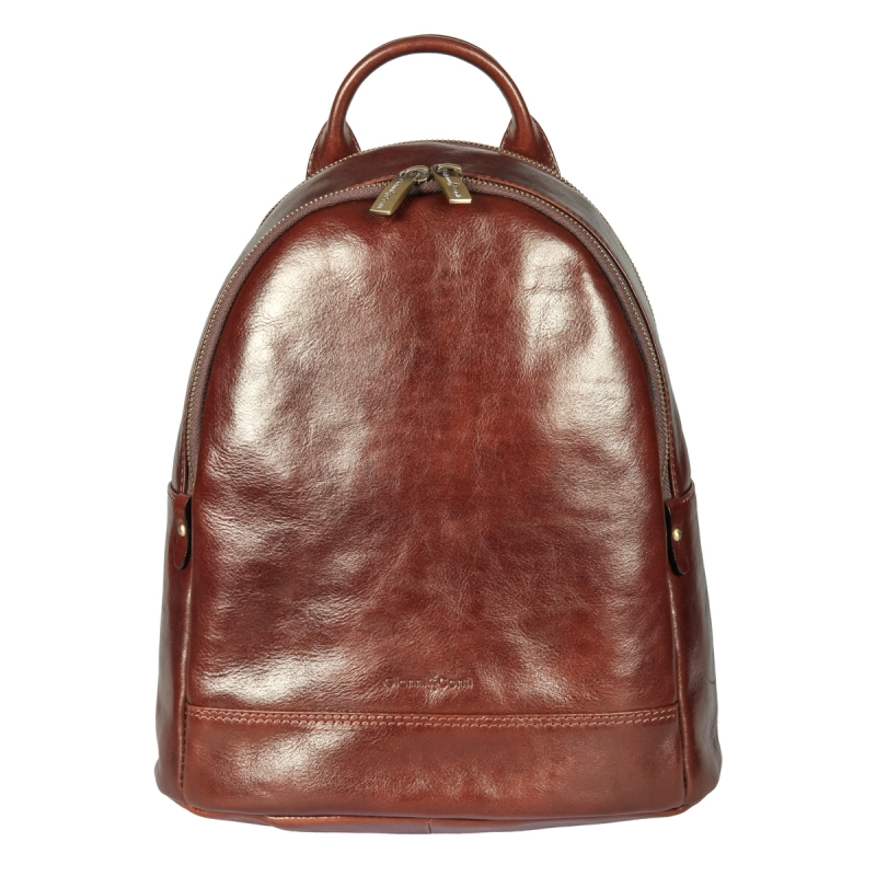Рюкзак женский gianni conti максидом рюкзак для ноотбука