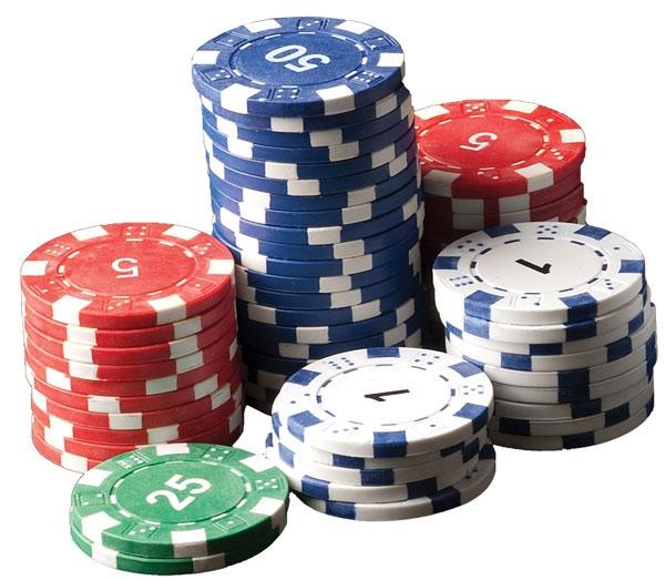 Покер фишки онлайн убрать казино вулкан