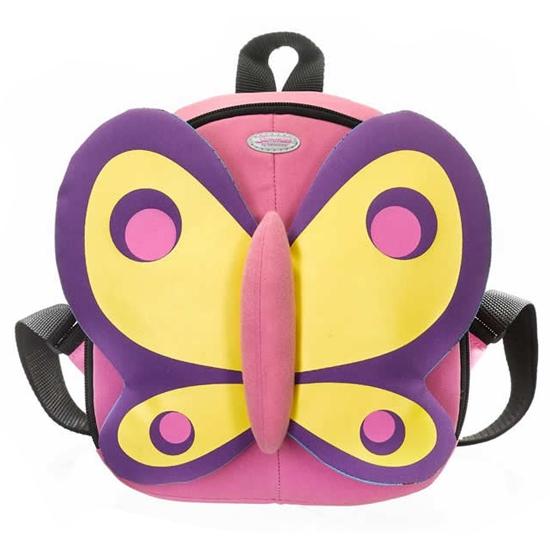 Самсонайт рюкзаки детские дорожные jenskiye сумки купить в интернет магазине в киеве