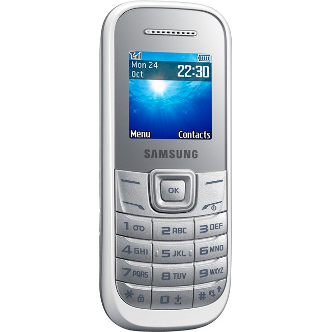Мобильный телефон Samsung II N7100 GSM 16 GB 5,5 8MP Android GPS