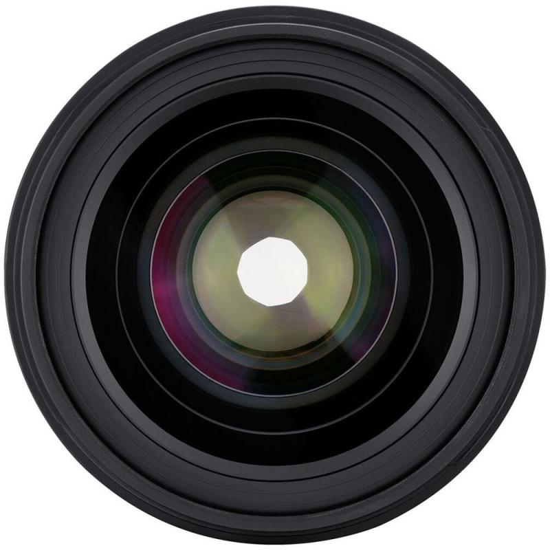 анализ объектив для фотографирования букетов подумайте