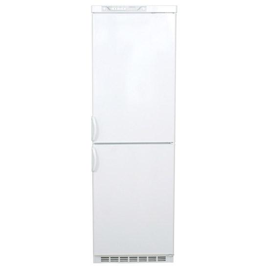 Инструкция По Эксплуатации Холодильника Саратов 105 - фото 4