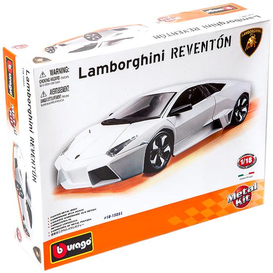 Купить сборные модели авто в екатеринбурге