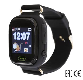 Купить смарт часы baby watch