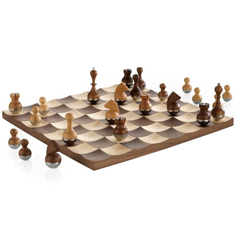 купить шахматы оптом