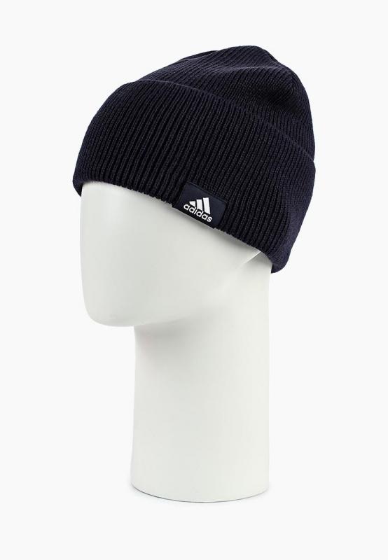Шапка Adidas DJ1057 PERF WOOLIE мужская b0f143cc25ba3