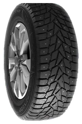«имн¤¤ шина Dunlop SP Winter ICE01 215/50 R17 95T - фото 7