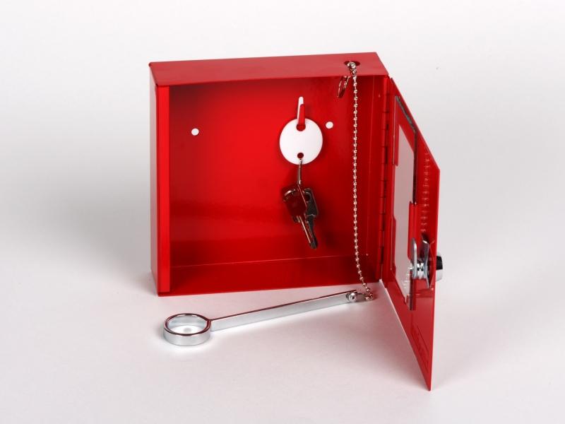 ящик метал для ключей фото начинающий майнкрафтер