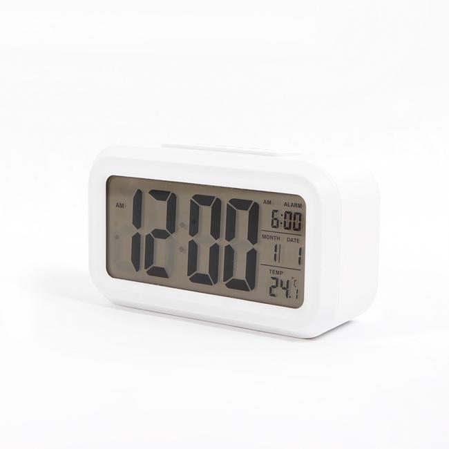 Вологда купить часы настольные ремешок для часов нейлоновый купить