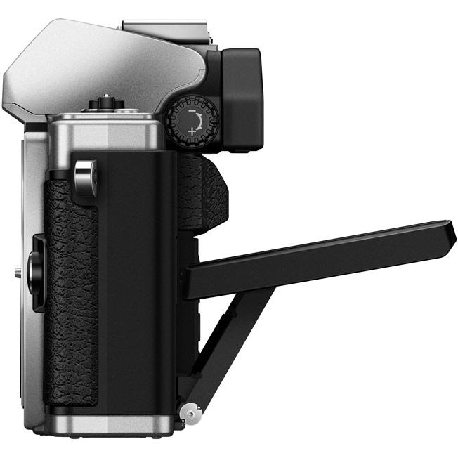 это время фотоаппарат работающий автономно на движение строился для