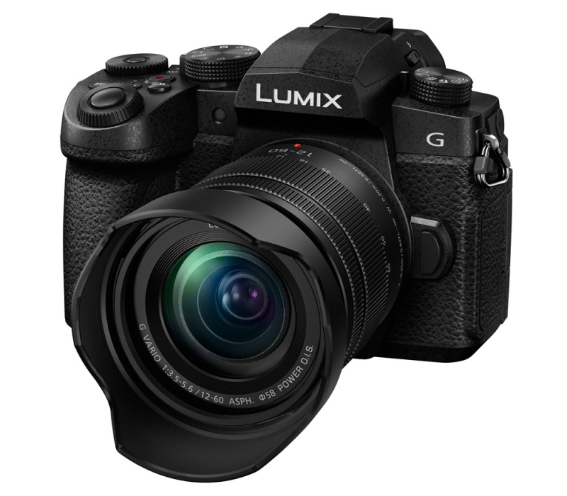 сайт про фотоаппараты собрали для