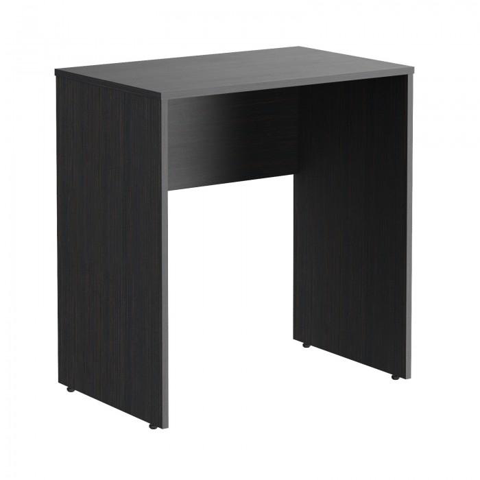Стол компьютерный SKYLAND CD 7045 Легно темный 700х450х750 — купить в интернет-магазине ОНЛАЙН ТРЕЙД.РУ