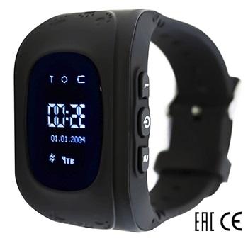 Часы с SIM (Часы-телефон)