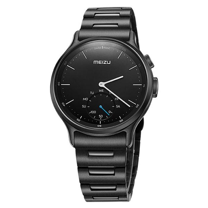 Картинки по запросу Смарт-часы MEIZU R20 Steel