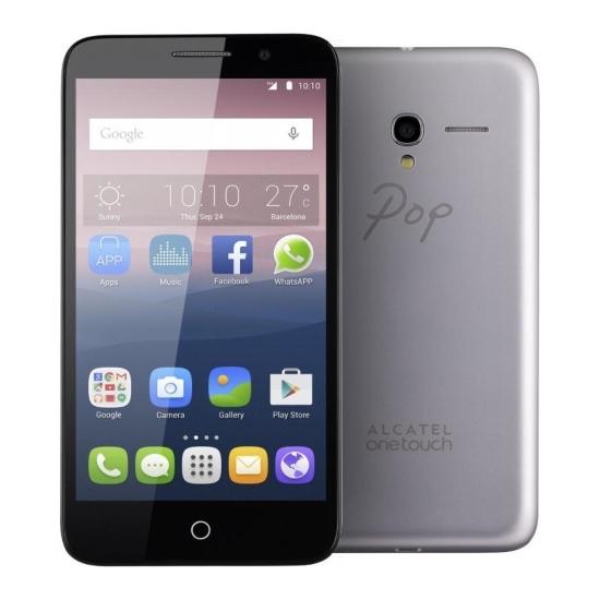 скачать прошивку на Alcatel One Touch Pop 3 5015d - фото 3