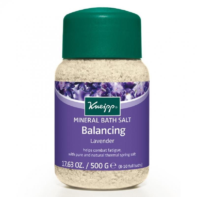 соль для ванной купить