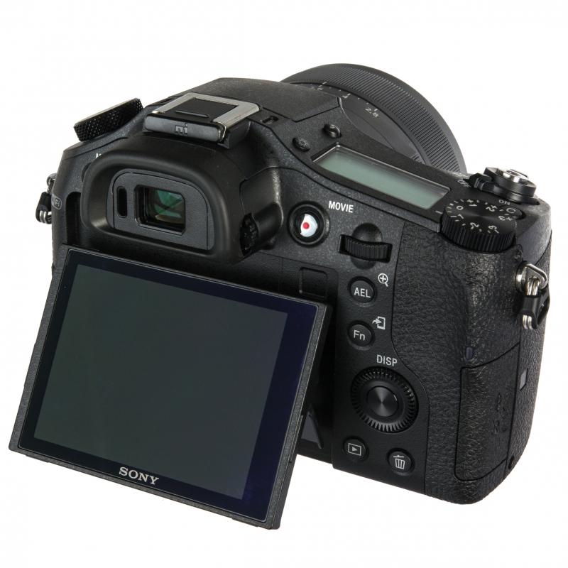 анапы сделают лучшие фотоаппараты сони компактные любой другой вид