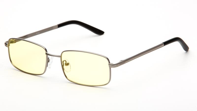 купить очки dji goggles для квадрокоптера xiaomi