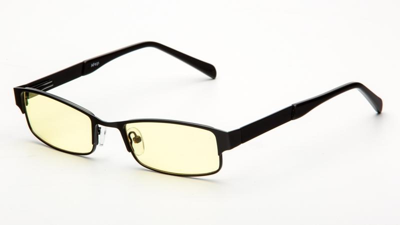 Купить glasses выгодно в электросталь купить ксиоми выгодно в ставрополь