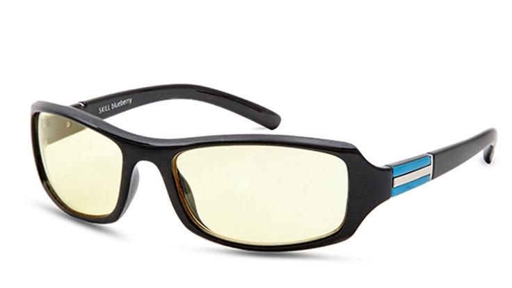 Купить glasses выгодно в сверпухов купить очки dji на ebay в абакан